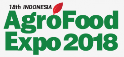 2018 Indonesia Modern Agricultural Expo 2018 5 10 2018 5 13