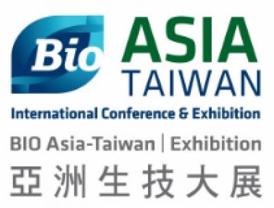 BIO Asia Taiwan Series of Events 2019 7 25 2019 7 28