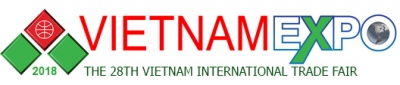 THE 28TH VIETNAM INTERNATIONAL TRADE FAIR VIETNAM EXPO 2018 2018 4 11 2018 4 14